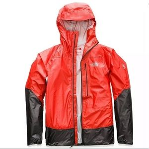 The North Face Summit Series L5 Ultralight Jacket